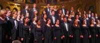 Chorale & Chapel Choir