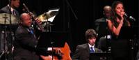 Jazz Program